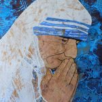 """Mother Teresa"""